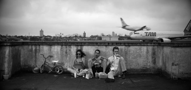 CORES Foto 01