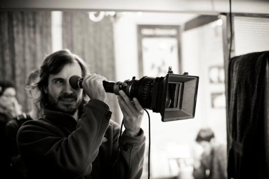 ROA Foto Director Andres Baiz (Andi Baiz) 01