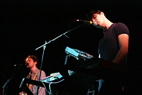 the bunkers and the antlers 023