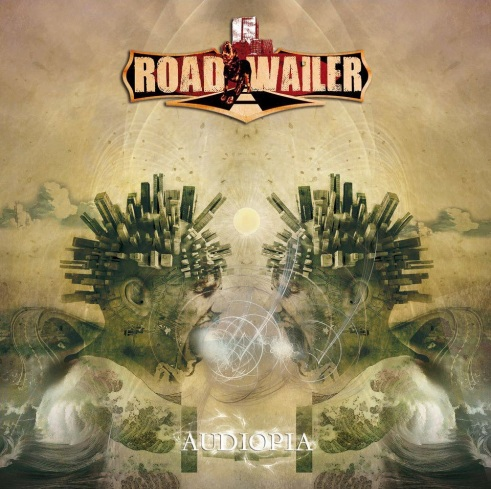 Roadwailer Audiopía