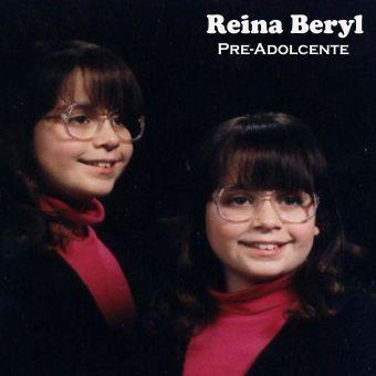 Reina beryl