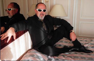 Fotografía tomada de antoncastro.blogia.com.