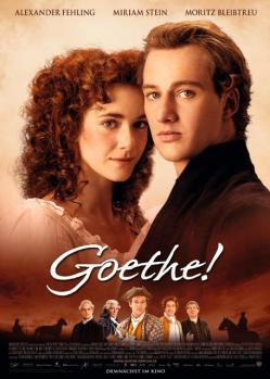 GOETHE~1