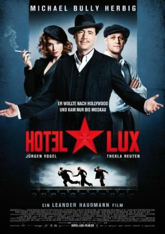 HOTEL LUX 01