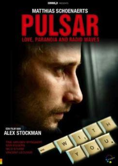 PULSAR 01
