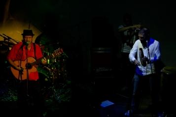 SARGENTO-Y-VELEZ-