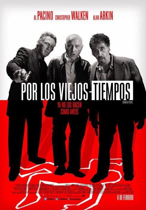 Imagen tomada de www.filmofilia.com.