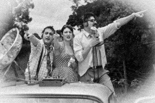 12Andrés López, Natalia Durán, Jimmy Vásquez - Fotógrafo Simón Ramón