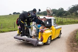 12De Rolling por Colombia - Fotógrafo Simón Ramón