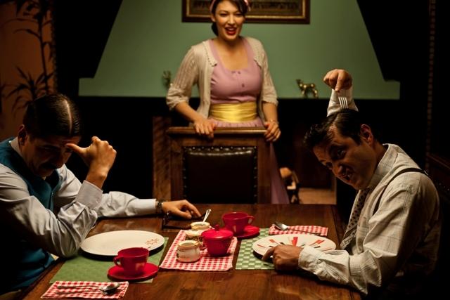 26Jimmy Vásquez, Natalia Durán, Andrés López - Fotógrafo Simón Ramón
