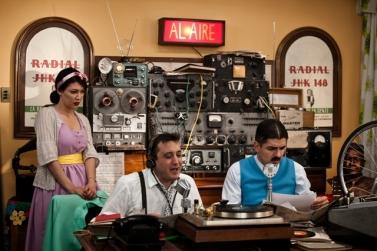 6Natalia Durán, Andrés López, Jimmy Vásquez - Fotógrafo Simón Ramón