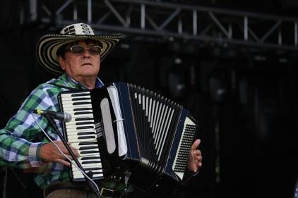 festival colombia al parque 024