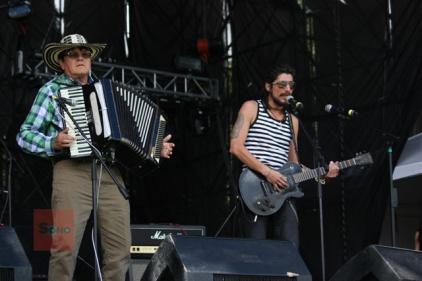 festival colombia al parque 026