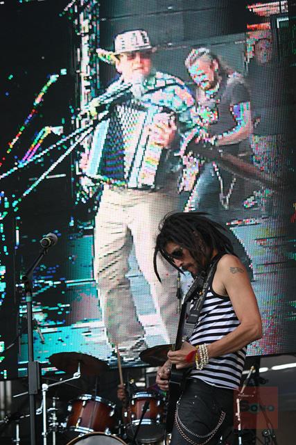 festival colombia al parque 031