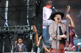 festival colombia al parque 072