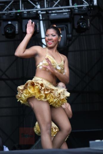 festival colombia al parque 101