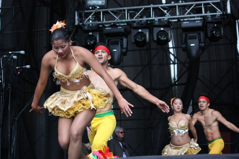 festival colombia al parque 105