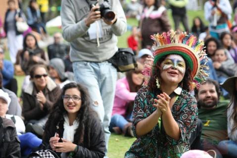 festival colombia al parque 110