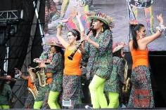 festival colombia al parque 115