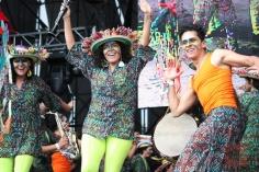 festival colombia al parque 118