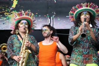 festival colombia al parque 119