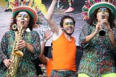 festival colombia al parque 120