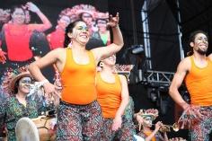 festival colombia al parque 125