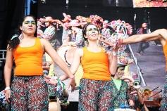 festival colombia al parque 126