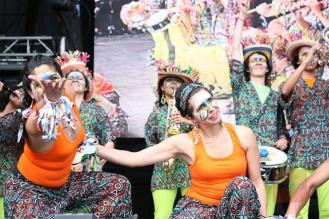 festival colombia al parque 127