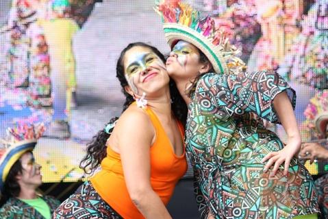 festival colombia al parque 132