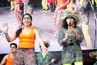 festival colombia al parque 133