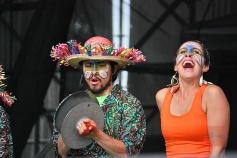 festival colombia al parque 134