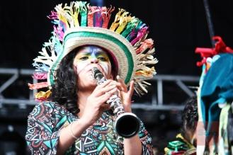 festival colombia al parque 136