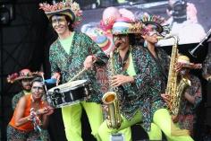 festival colombia al parque 137