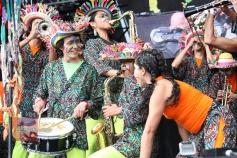 festival colombia al parque 138