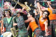 festival colombia al parque 139