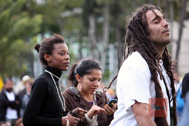 festival colombia al parque 181