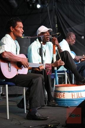 festival colombia al parque 216