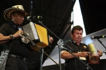 festival colombia al parque 222