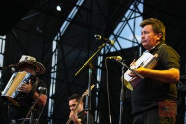 festival colombia al parque 229