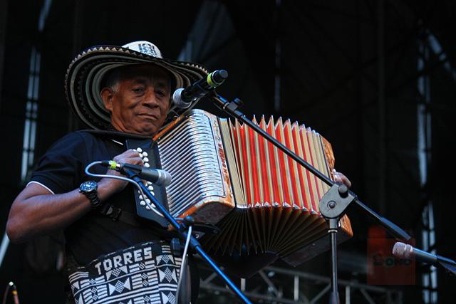 festival colombia al parque 236
