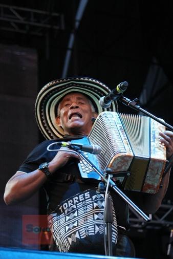 festival colombia al parque 237