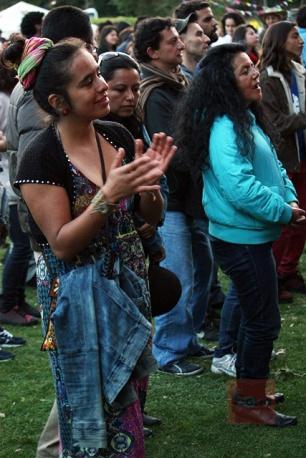 festival colombia al parque 249