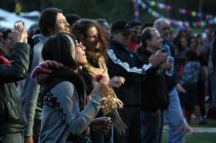 festival colombia al parque 258