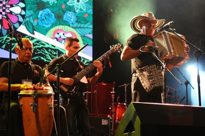 festival colombia al parque 271