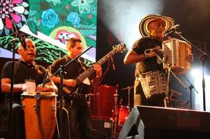 festival colombia al parque 272