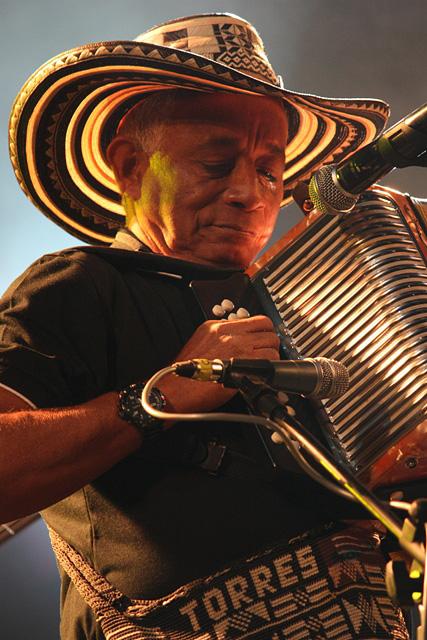 festival colombia al parque 273