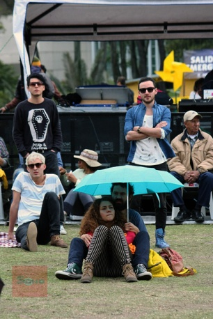 festival colombia al parque 328