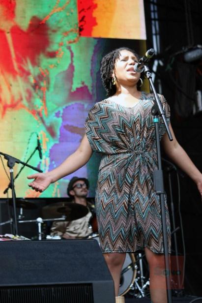 festival colombia al parque 350