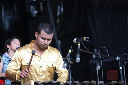 festival colombia al parque 371